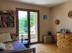 Vente Maison 6 pièces 250m² Charnècles (38140) - Photo 14