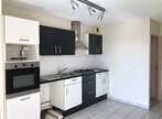 Vente Appartement 4 pièces 90m² Voiron (38500) - Photo 2