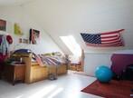 Vente Appartement 4 pièces 81m² Voiron (38500) - Photo 8