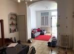Vente Maison 4 pièces 68m² Voiron (38500) - Photo 3