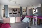 Vente Maison 6 pièces 104m² La Buisse (38500) - Photo 3