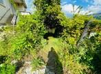 Vente Maison 10 pièces 260m² Saint-Nazaire-les-Eymes (38330) - Photo 24