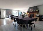Vente Maison 4 pièces 100m² Marcilloles (38260) - Photo 4