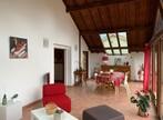 Vente Maison 6 pièces 164m² Saint-Blaise-du-Buis (38140) - Photo 5