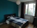 Location Appartement 3 pièces 54m² Grenoble (38000) - Photo 4