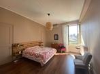 Vente Maison 8 pièces 240m² Coublevie (38500) - Photo 7