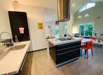 Vente Maison 5 pièces 140m² Saint-Blaise-du-Buis (38140) - Photo 8