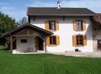 Vente Maison 4 pièces 105m² Oyeu (38690) - Photo 9