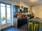 Vente Appartement 8 pièces 179m² Voiron (38500) - Photo 3