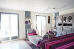 Vente Maison 6 pièces 104m² La Buisse (38500) - Photo 2