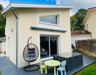 Vente Maison 4 pièces 110m² Rives (38140) - photo