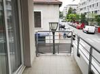 Location Appartement 5 pièces 104m² Voiron (38500) - Photo 7