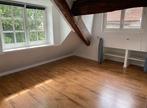 Vente Appartement 3 pièces 68m² Voiron (38500) - Photo 6