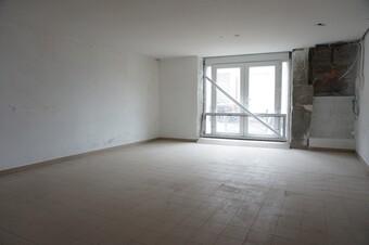 Vente Appartement 1 pièce 34m² Voiron (38500) - Photo 1