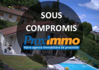 Vente Maison 6 pièces 145m² Colombe (38690) - Photo 1