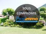 Vente Maison 6 pièces 149m² Voiron (38500) - Photo 1