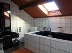 Vente Maison 5 pièces 162m² Apprieu (38140) - Photo 10