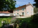 Vente Maison 6 pièces 170m² Bourgoin-Jallieu (38300) - Photo 1