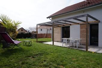 Vente Maison 7 pièces 130m² Voiron (38500) - Photo 1