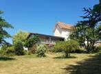 Vente Maison 10 pièces 250m² Colombe (38690) - Photo 6