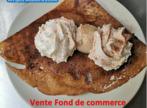 Vente Fonds de commerce 3 pièces 114m² Voiron (38500) - Photo 1