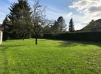 Vente Terrain 849m² Coublevie (38500) - Photo 2