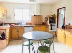 Vente Maison 5 pièces 150m² Voiron (38500) - Photo 2