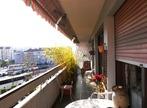 Vente Appartement 4 pièces 93m² VOIRON - Photo 2