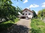 Vente Maison 9 pièces 160m² Voiron (38500) - Photo 2