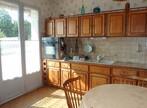 Vente Maison 4 pièces 110m² Beaucroissant (38140) - Photo 11