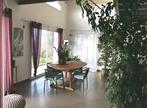 Vente Maison 6 pièces 145m² Colombe (38690) - Photo 4