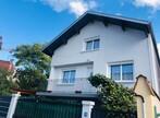 Vente Maison 7 pièces 120m² Voiron (38500) - Photo 4
