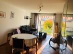 Vente Appartement 4 pièces 85m² Voiron (38500) - Photo 2