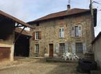 Vente Maison 6 pièces 160m² Izeaux (38140) - Photo 1
