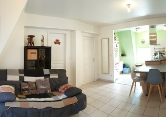 Vente Appartement 4 pièces 67m² Rives (38140) - Photo 1