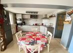 Vente Maison Sillans (38590) - Photo 5