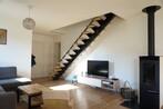 Vente Maison 7 pièces 130m² Bilieu (38850) - Photo 4