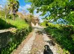 Vente Maison 10 pièces 260m² Saint-Nazaire-les-Eymes (38330) - Photo 25