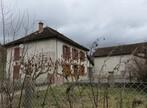 Vente Maison 9 pièces 181m² Massieu (38620) - Photo 2