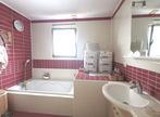 Location Maison 7 pièces 156m² Bilieu (38850) - Photo 9