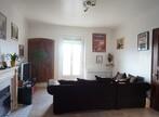 Vente Appartement 4 pièces 81m² Voiron (38500) - Photo 4