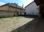 Vente Maison 6 pièces 160m² Izeaux (38140) - Photo 7