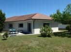 Vente Maison 4 pièces 125m² Apprieu (38140) - Photo 1