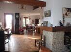 Vente Maison 7 pièces 167m² Marcilloles (38260) - Photo 5