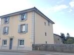 Location Appartement 4 pièces 85m² Moirans (38430) - Photo 1