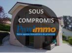 Vente Maison 5 pièces 135m² Saint-Jean-de-Moirans (38430) - Photo 1