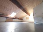 Location Appartement 2 pièces 44m² Voiron (38500) - Photo 4
