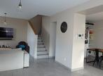 Vente Maison 5 pièces 92m² Brézins (38590) - Photo 14
