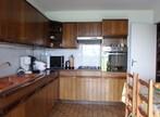 Vente Maison 4 pièces 115m² Apprieu (38140) - Photo 3