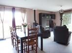Vente Maison 7 pièces 140m² Oyeu (38690) - Photo 4